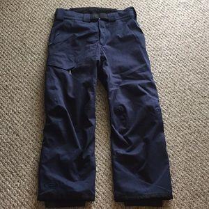 Eider Mens Ski Pants